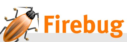 GetFireBug.com